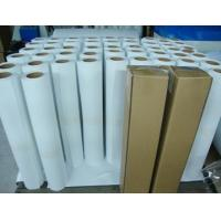 Best Eco-solvent transfer paper Eco solvent Heat transfer paper wholesale
