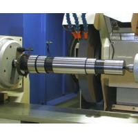Quality Custom ID/OD/Surface/Cylindrical Grinding for sale