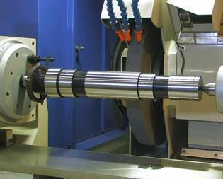 Buy Custom ID/OD/Surface/Cylindrical Grinding at wholesale prices