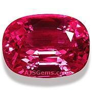 Quality Spinel - 2.13 carats for sale
