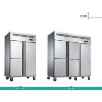Quality Freezing Equipments Hanging meat locker for sale