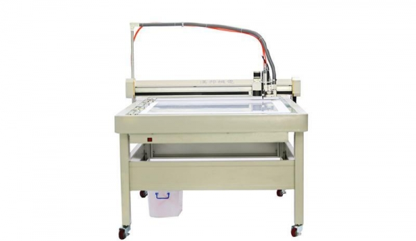 Buy Stencil cutting machine at wholesale prices