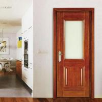 China Painting Glass Sliding Doors Like Home Depot French Doors on sale