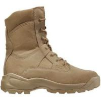 China 5.11 Tactical 8 Coyote ATAC Boot w/Side Zipper on sale