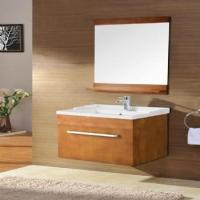China Bathroom Cabinet YT9613 on sale
