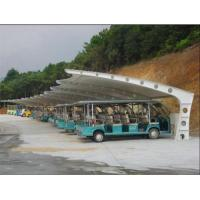 Quality Carport parking shade 3 for sale
