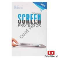 China Apple iPad Mini Screen Protector on sale