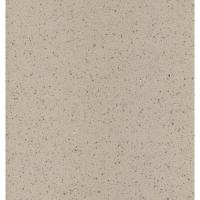 Composite Synthetic Resin Solid Surface Artifical Stone Quartz Worktops