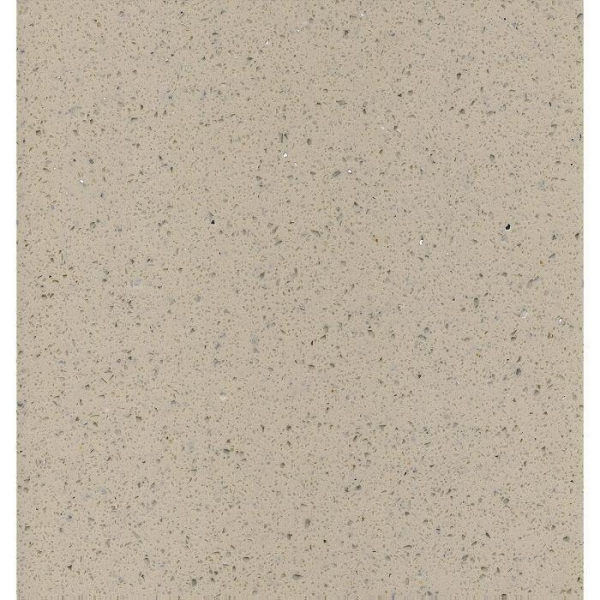 Buy Composite Synthetic Resin Solid Surface Artifical Stone Quartz Worktops at wholesale prices