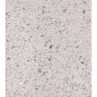 Quality Engineered Quartz Stone Blue Countertops for Wall Cladding for sale