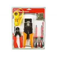 China Crimping Tools Set on sale