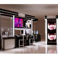 Best Cosmetic Display Welcome To Customized Display Showcase Stand wholesale