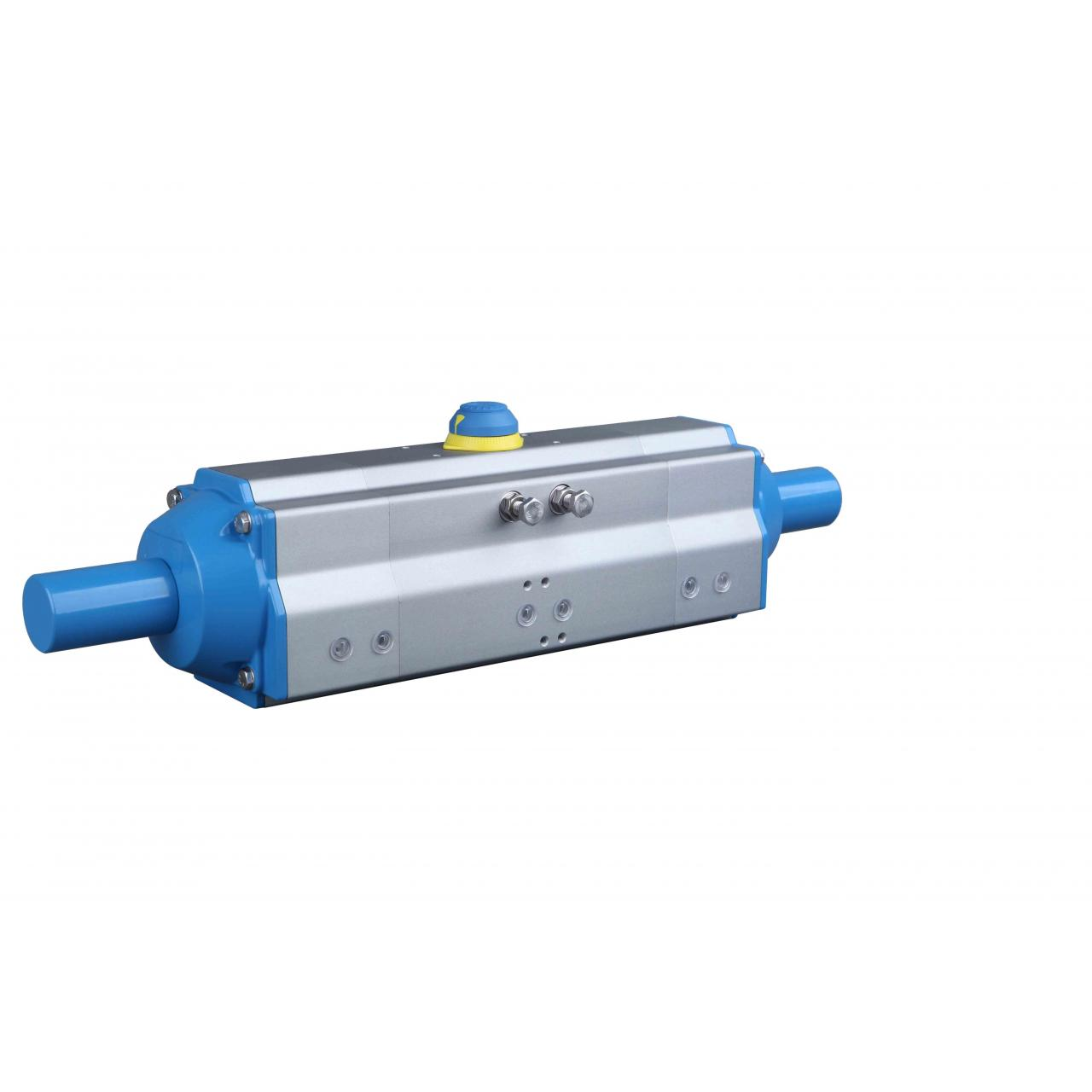 Buy cheap 3-Position Actuator from wholesalers