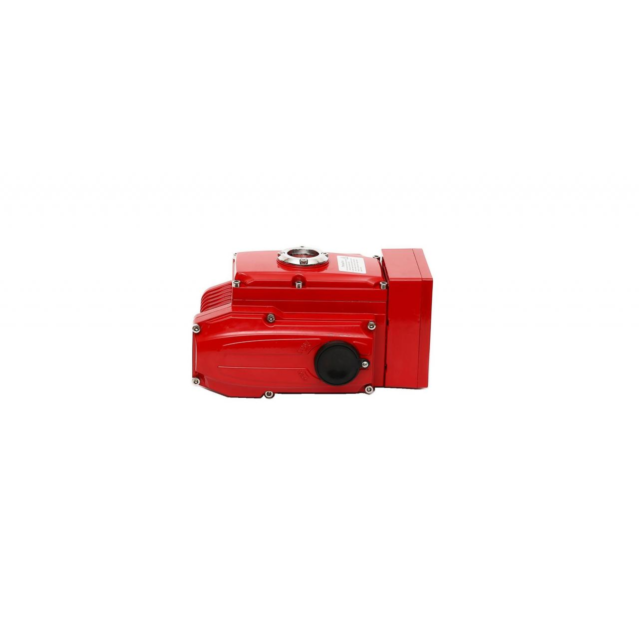 Buy cheap ODL Modulating Actuator from wholesalers