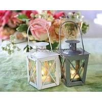 Best Candle/Candle Holder RFA-002 wholesale