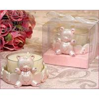 China Candle/Candle Holder RFA-114 on sale