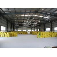 China blog storage Solutions for Wood Pellet on sale