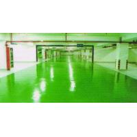 Quality Solvent-free epoxy self-leveling floor coating for sale