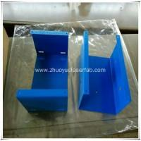 China OEM Sheet Metal Fabrication With Spray Painting on sale