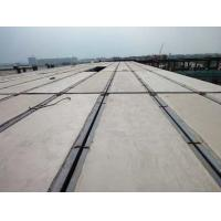 China ROOF INSULATION BOARD on sale