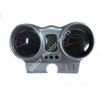 China CBX250 Motorcycle Meter on sale
