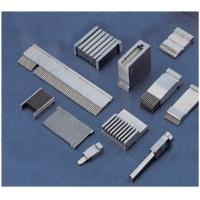 Quality Machining PUNCH&DIE for sale