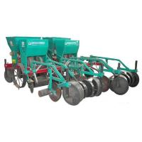 Buy cheap Agricultural Equipment Multi-functional Peanut Seeder from wholesalers