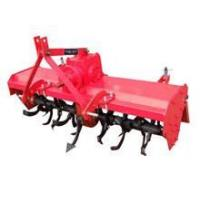 Buy cheap Agricultural Equipment Rotavator from wholesalers