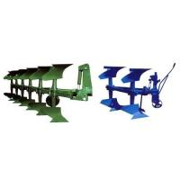 Buy cheap Agricultural Equipment from wholesalers