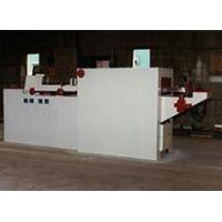 Pusher Batch & Quench Furnaces