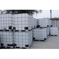 Buy cheap After Finishing Agents Series TCL-MF Ultra-Low Formaldehyde No-Ironing Resin from wholesalers