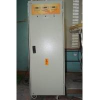 Quality 3Phase Aircooled Stabilizer for sale