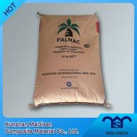 Quality WPC processing AIDS Stearic acid 1801 for sale