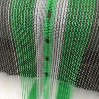 Quality Agricultural Net Product number: 1020 for sale