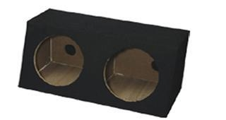 Buy Subwoofer Enclosures VIEW DETAIL Subwoofer Enclosures SE-212 at wholesale prices