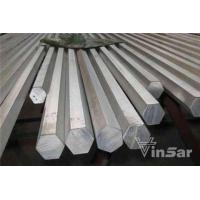 Cold Drawn Steel Bar ASTM 1045/S45C/C45 COLD DRAWN STEEL HEXAGONAL BAR
