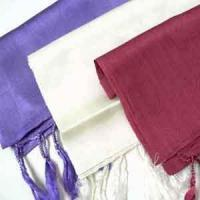 China Thai Silk Scarf on sale
