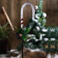 Best Solar Christmas Light wholesale