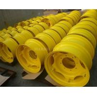 Quality Agricultural Wheel Rim for sale