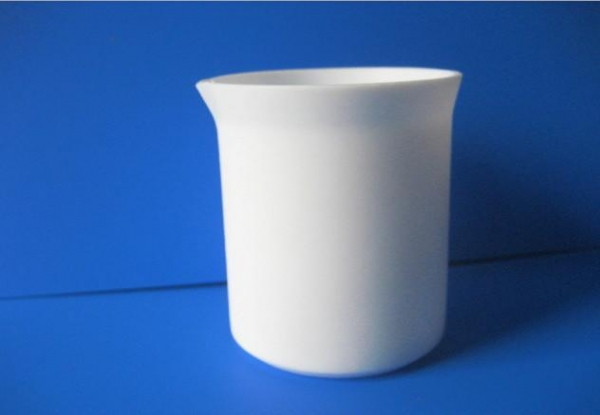 Buy Lab Glassware WIN-WIN Laboratory Teflon PTFE Beaker at wholesale prices