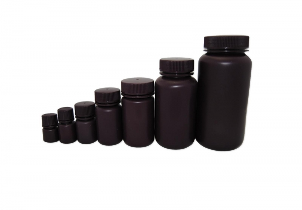 Buy Lab Glassware WIN-WIN Laboratory Plastic Reagent Bottle Manufacturer at wholesale prices