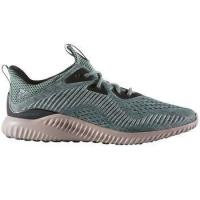 Quality ADIDAS Men's AlphaBounce EM Shoes for sale