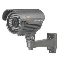 Buy cheap AHD TVI CVI CVBS All in One CCTV Camera 2MP Top Quality Turbo HD CCTV Camera Good Price from wholesalers