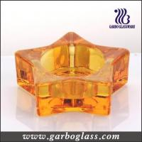 Best Glass Candle Holders wholesale