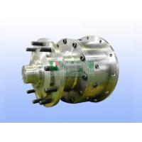 China IB series front axle hydraulic parking brake on sale