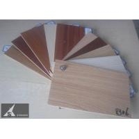 Quality Melamine faced board for sale