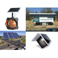 China Solar Lighting System on sale