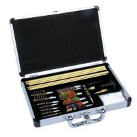 Best Aluminum tool case for tool sets wholesale