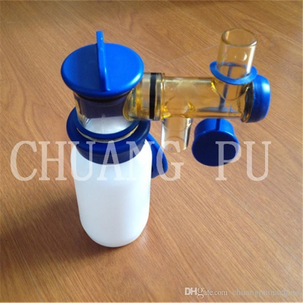 Buy Milking Machine 200ML Milk Sampler at wholesale prices