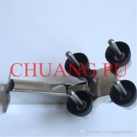 Quality Milking Machine Cluster Washer for sale